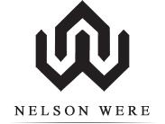Nelson Were