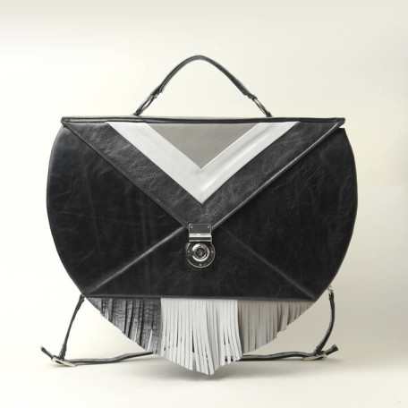 structured-leather-work-bag-lulu-black-nelson-were